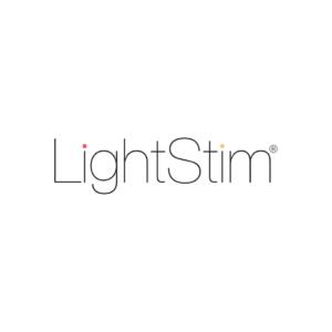 LED Lightstim
