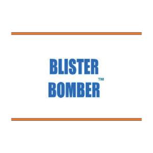 Blister Bomber
